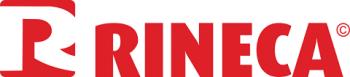 RINECA logo