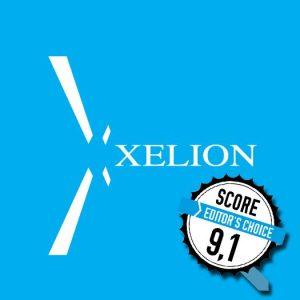 VoIP - xelion