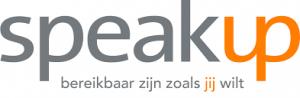 VoIP - Speakup